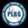 PLBG - plumbing or hvac professionals