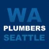 Plumbers Seattle, WA Water Heater Installations