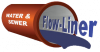 Flow-Liner Systems