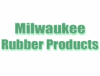 Milwaukee Rubber Products