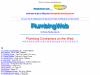 Plumbing Web