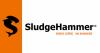 SludgeHammer Logo