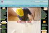 Pi Plumbing Software