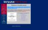 Texas Precast, LLC