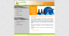 Tokay Backflow Prevention Software