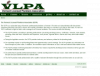 Vermont Licensed Plumbers Association (VLPA)