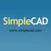 SimpleCAD 3D Piping Block Library