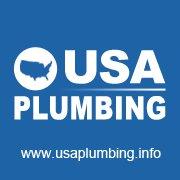 USA Plumbing | Find Local Plumbers & HVAC Companies